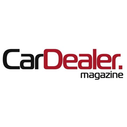 Car Dealer Magazine Article