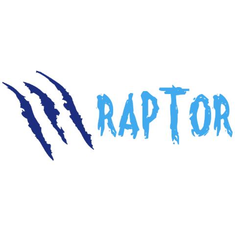 Raptor Support Portal LIVE