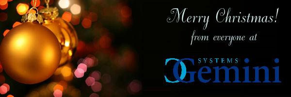 Merry_Christmas_1354720993