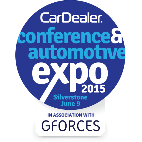 Gemini Systems to Attend Car Dealer Conference
