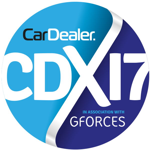 Come and see us at CDX 17!