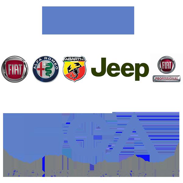 FCA PRIM Interface